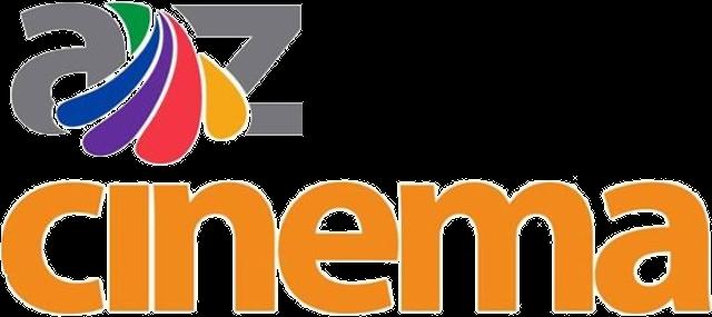 Azteca Cinema