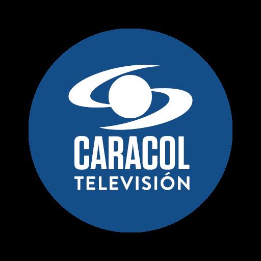 Caracol Telvision