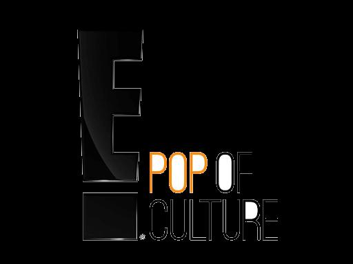 E Entertainment sin-contrato-logo