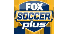 Canales de Deportes - FOX Soccer Plus - Winston Salem, NC - Barsat - DISH Latino Vendedor Autorizado