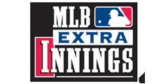 Canales de Deportes - MLB - Winston Salem, NC - Barsat - DISH Latino Vendedor Autorizado