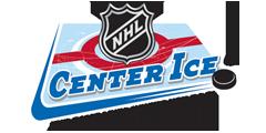 Canales de Deportes - NHL Center Ice - Winston Salem, NC - Barsat - DISH Latino Vendedor Autorizado