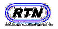 Canales de Deportes - Racetrack - Winston Salem, NC - Barsat - DISH Latino Vendedor Autorizado